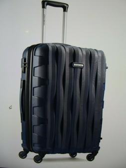 "Samsonite Ziplite 3.0 Hardside Spinner Luggage-20"" Carryon -"
