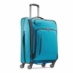 American Tourister Zoom 28 Inch Spinner